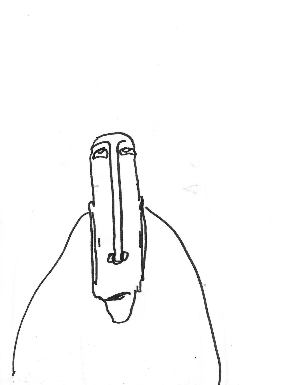 Figures  3.jpeg