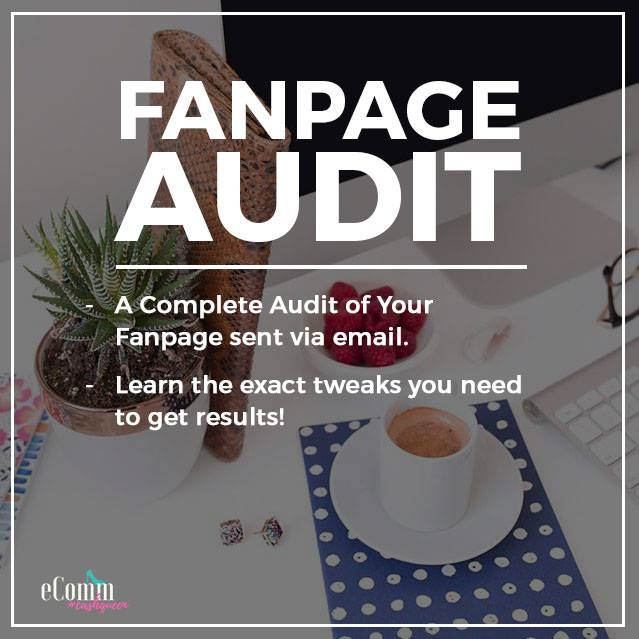 FANPAGE AUDIT.jpg