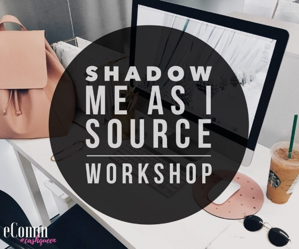 shadow me source webinar.jpg