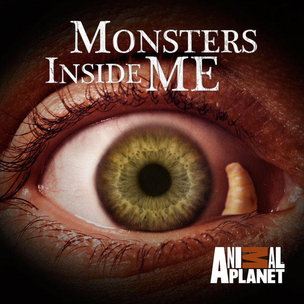 Field Producer    Monsters Inside Me Season 7   Researched medical mysteries and prepared shooting scripts for network approval. I then led a small field team and conducted in-depth interviews with the survivors of life threatening infections as well as the doctors that saved them.