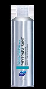 Phytoapaisant.png