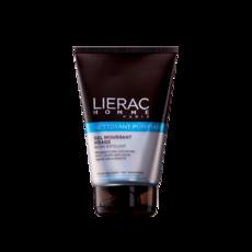 Purifying-cleanser-men-foam-facial-gel-purifying-cleanser-foam-facial-gel-micro-exfoliant-sr.png