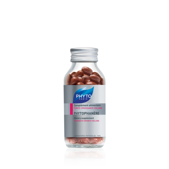 570f798f6a53e_Phytophanere_Dietary_Supplement_2_month_supply_Beautiful_hair_and_nails_reflexion.png