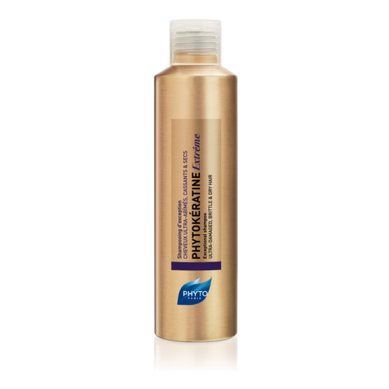 Phytokeratine-Extreme-Shampoo-Exceptional-Shampoo-Ultra-damaged-over-processed-hair-reflexion.png