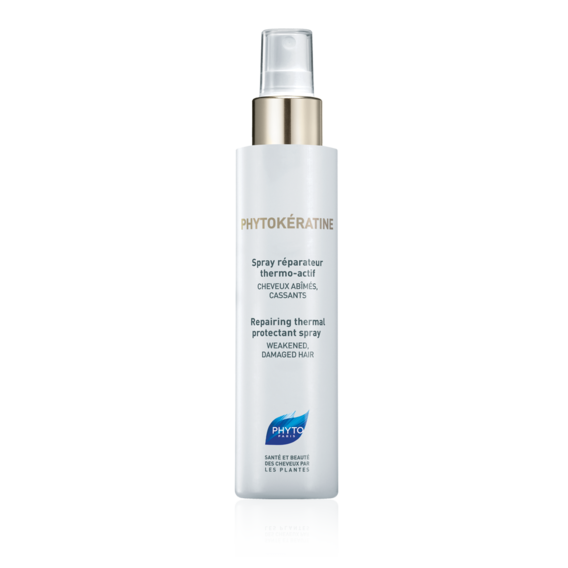 Phytokeratine-Spray-Repairing-Thermal-Protectant-Spray-Weakened-damaged-and-brittle-hair-reflexion.png