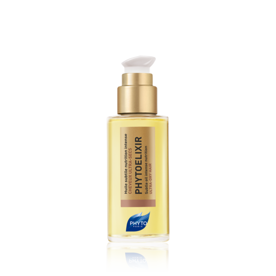 Phytoelixir-Oil-Subtile-Intense-Nutrition-Oil-Ultra-dry-hair-reflexion.png