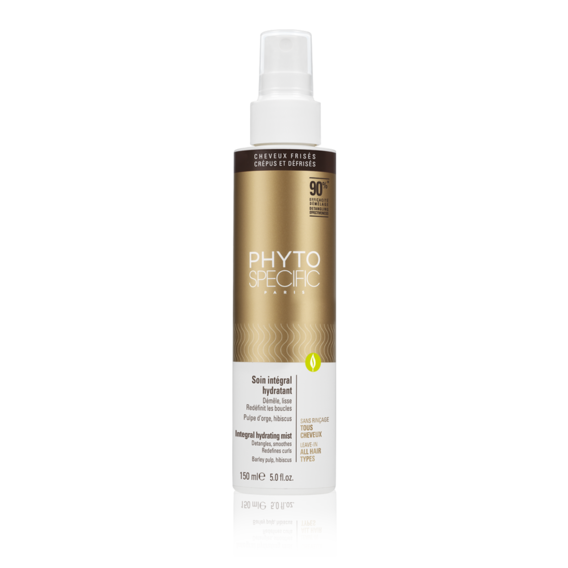 Integral-Hydrating-Mist-All-in-one-Moisturizing-Detangler-Curly-coiled-and-relaxed-hair-reflexion.png