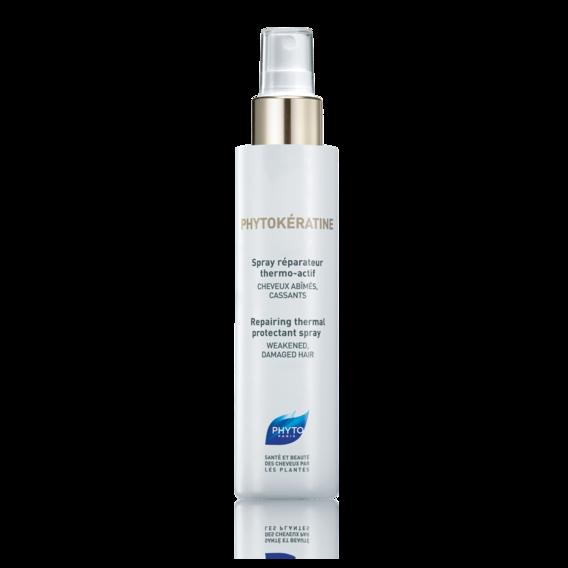 Phytokeratine-Spray-Repairing-Thermal-Protectant-Spray.png