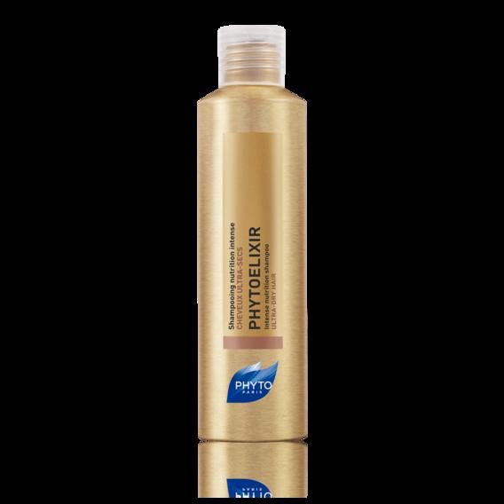 Phytoelixir-Shampoo-Intense-Nourishing-Shampoo-Ultra-dry-hair-reflexion.png