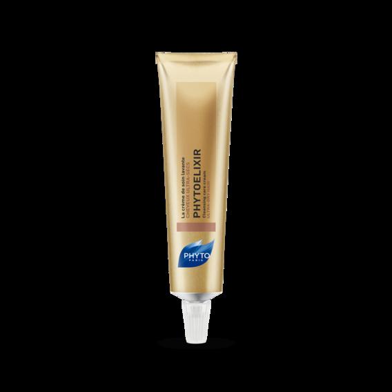 phytoelixir cleansing cream.png