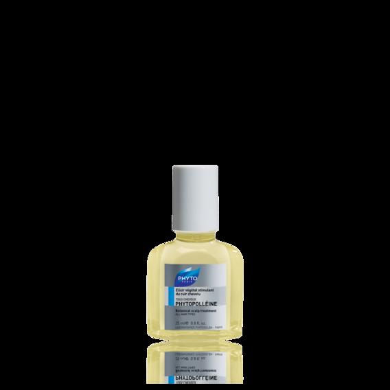 Phytopolleine-Botanical-Scalp-Treatment-Unbalanced-scalp-thinning-hair-reflexion.png