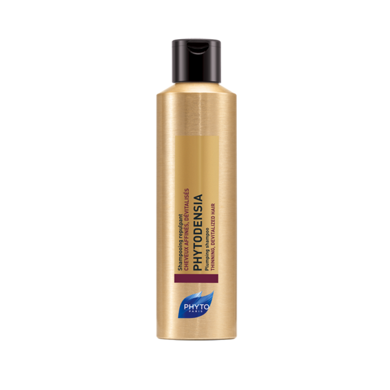 Phytodensia_Plumping_Shampoo_1024x1024_without_reflection.png