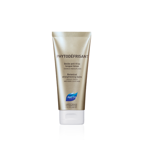 Phytodefrisant-Botanical-Smoothing-Balm-Unruly-frizzy-and-rebellious-hair-reflexion.png