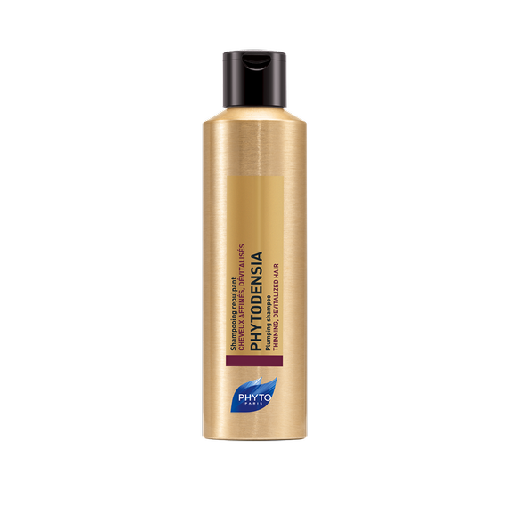 5a86ac63dfd20_Phytodensia_Plumping_Shampoo_1024x1024_without_reflection.png