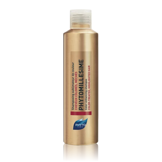 phytomillesime shampoo