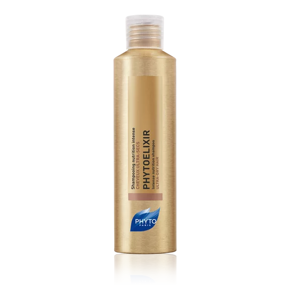 https://us.phyto.com/phytoelixir-intense-nutrition-shampoo.html