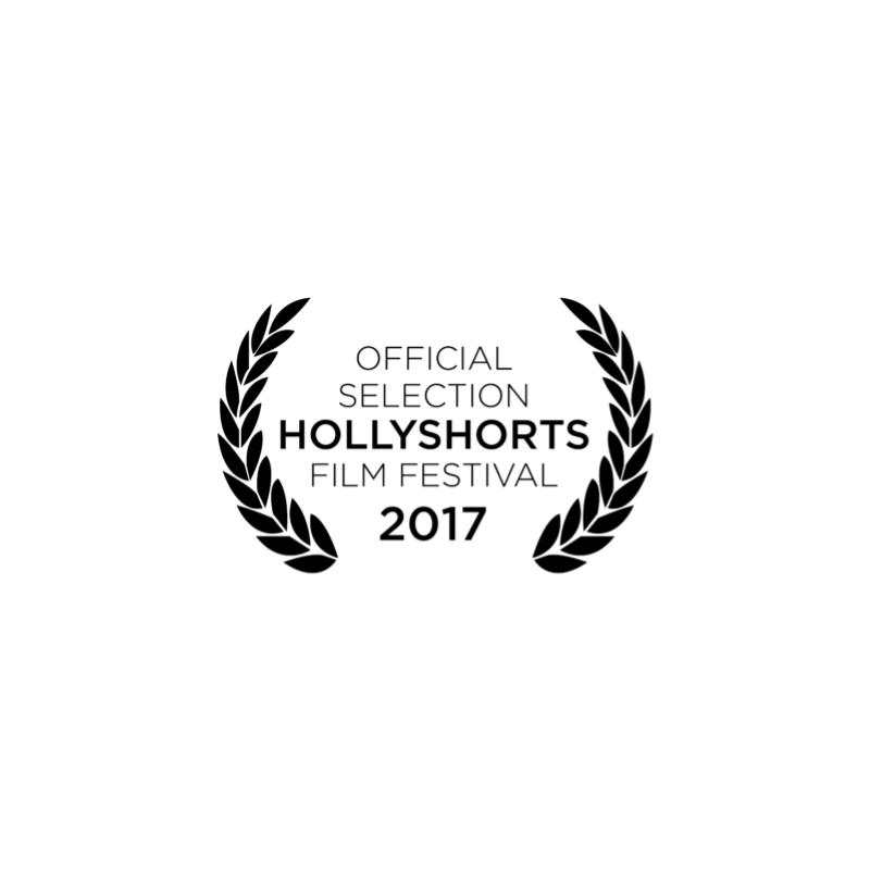 official_selection_hollyshorts_film_festival_2017.png