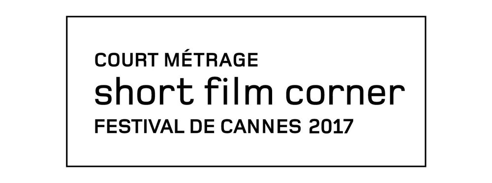 Cannes_logo_label_SFC_2017.jpg