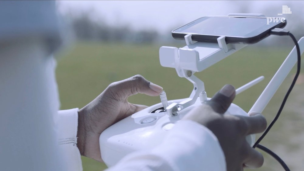 DroneDrop - 15.jpg