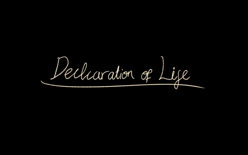 Declaration_TitleImage.png