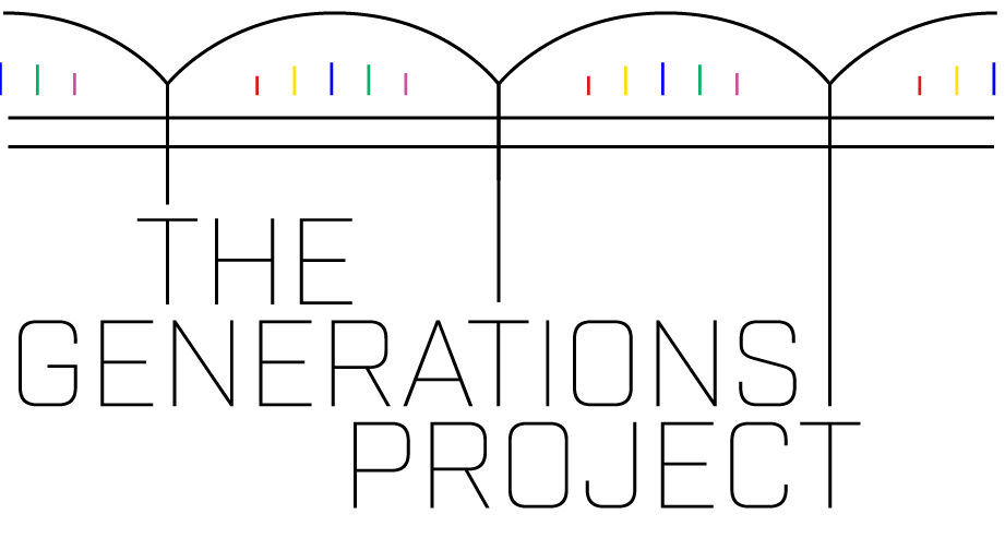The Generations Project