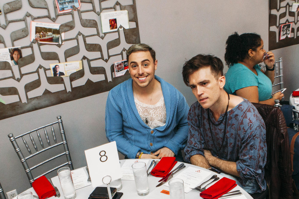 2017_06_17_GENERATIONSPROJECT_PRIDE_BRUNCH_016.JPG
