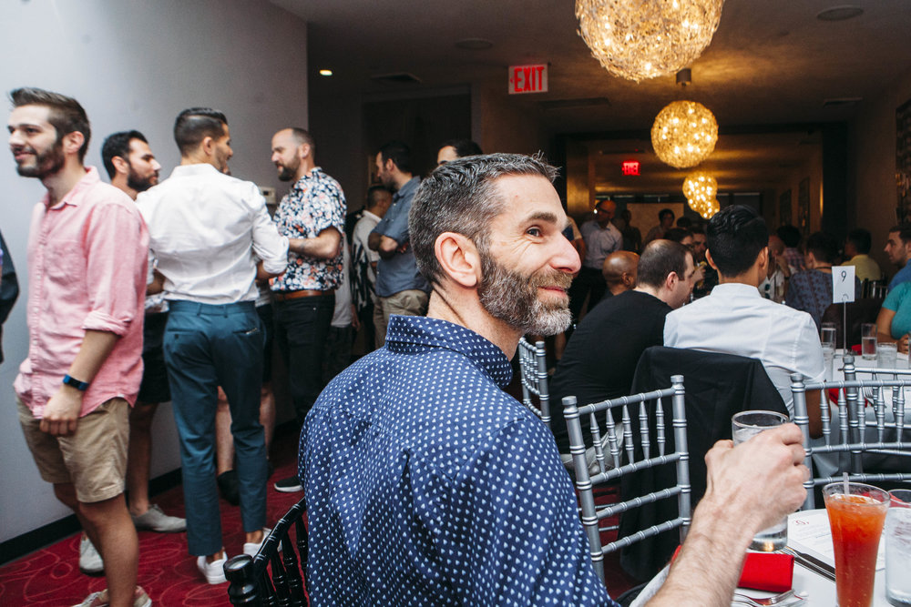 2017_06_17_GENERATIONSPROJECT_PRIDE_BRUNCH_020.JPG