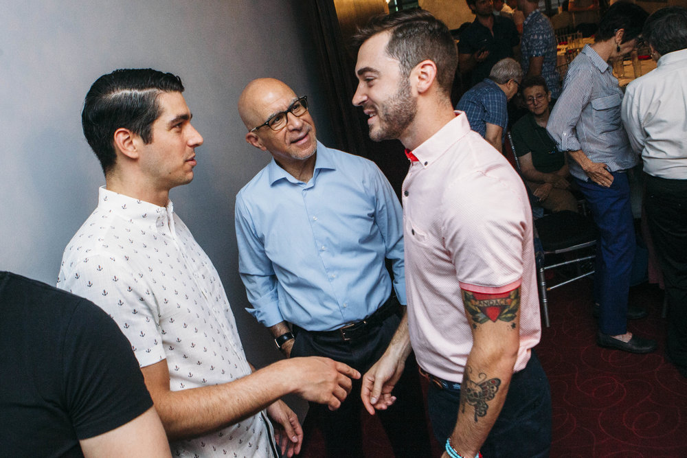 2017_06_17_GENERATIONSPROJECT_PRIDE_BRUNCH_024.JPG