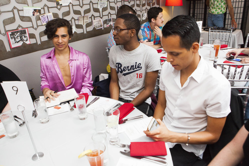 2017_06_17_GENERATIONSPROJECT_PRIDE_BRUNCH_030.JPG