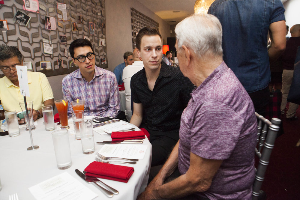 2017_06_17_GENERATIONSPROJECT_PRIDE_BRUNCH_029.JPG