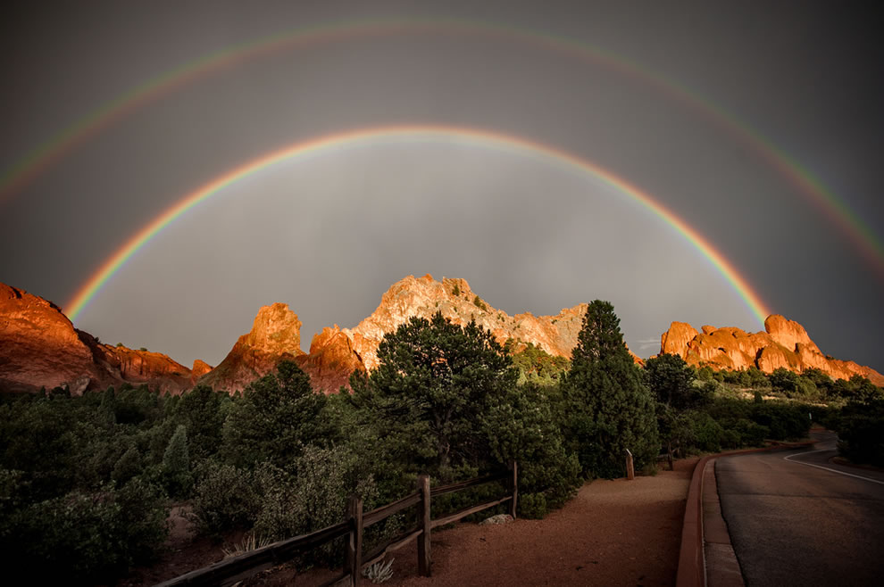 Double-rainbow-over-Garden-of-the-Gods-in-Colorado-Springs-CO.jpg