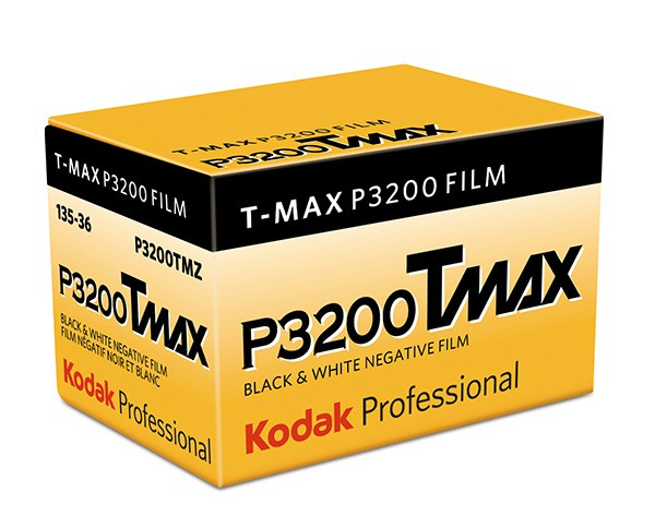 P3200.jpg