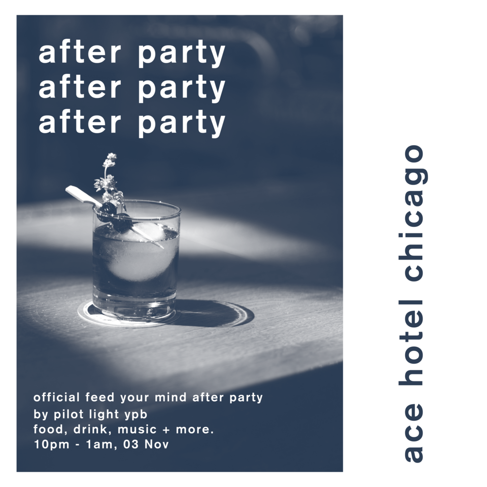 YPB_AfterParty_square.png