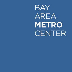 Bay Area Metro Center