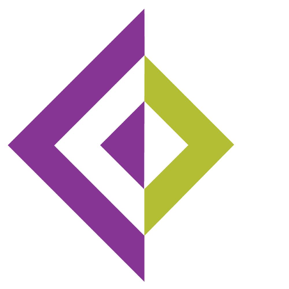 CHLI Watermark Headframe-01.png