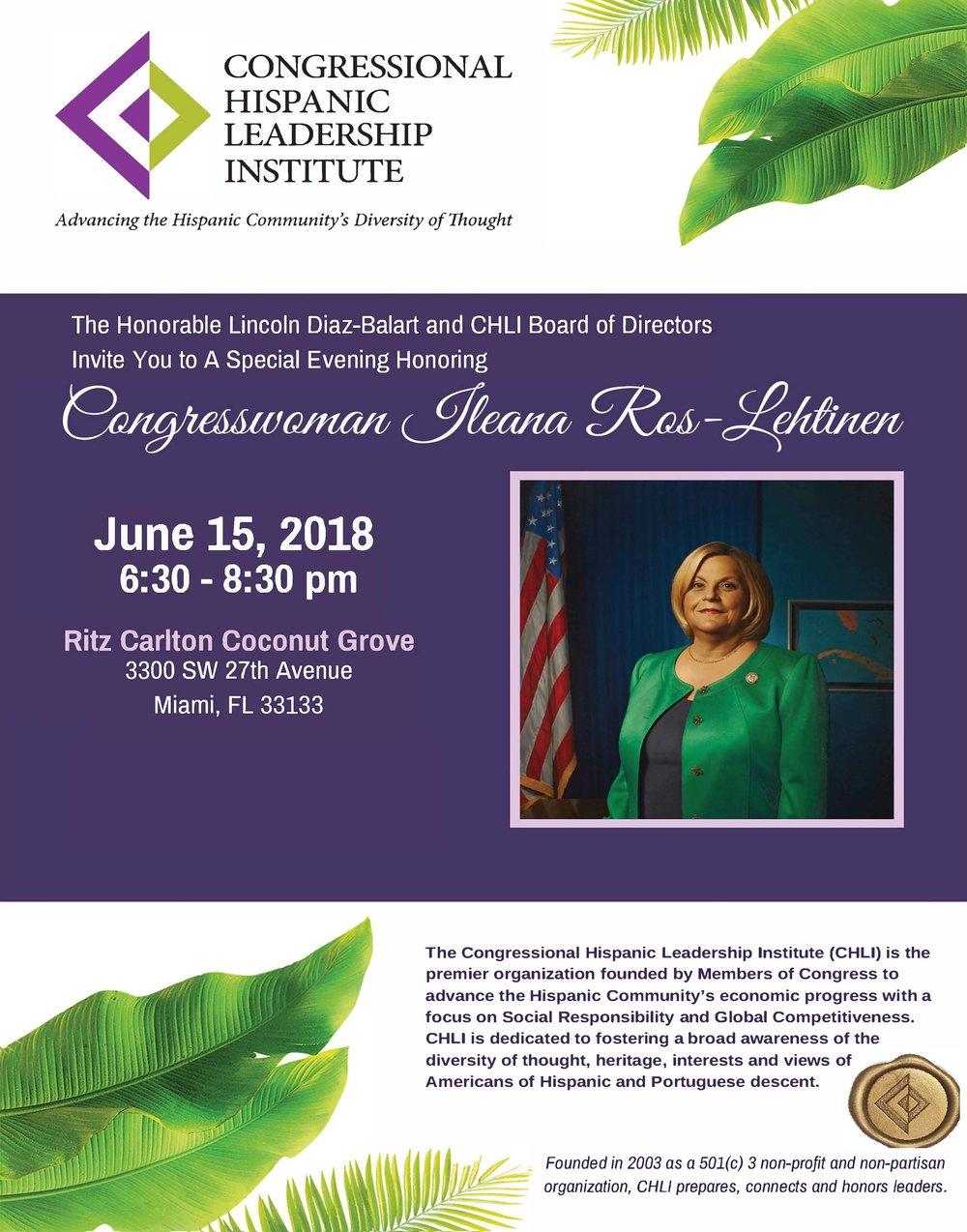 CHLI June 15 2018 Invite.jpg