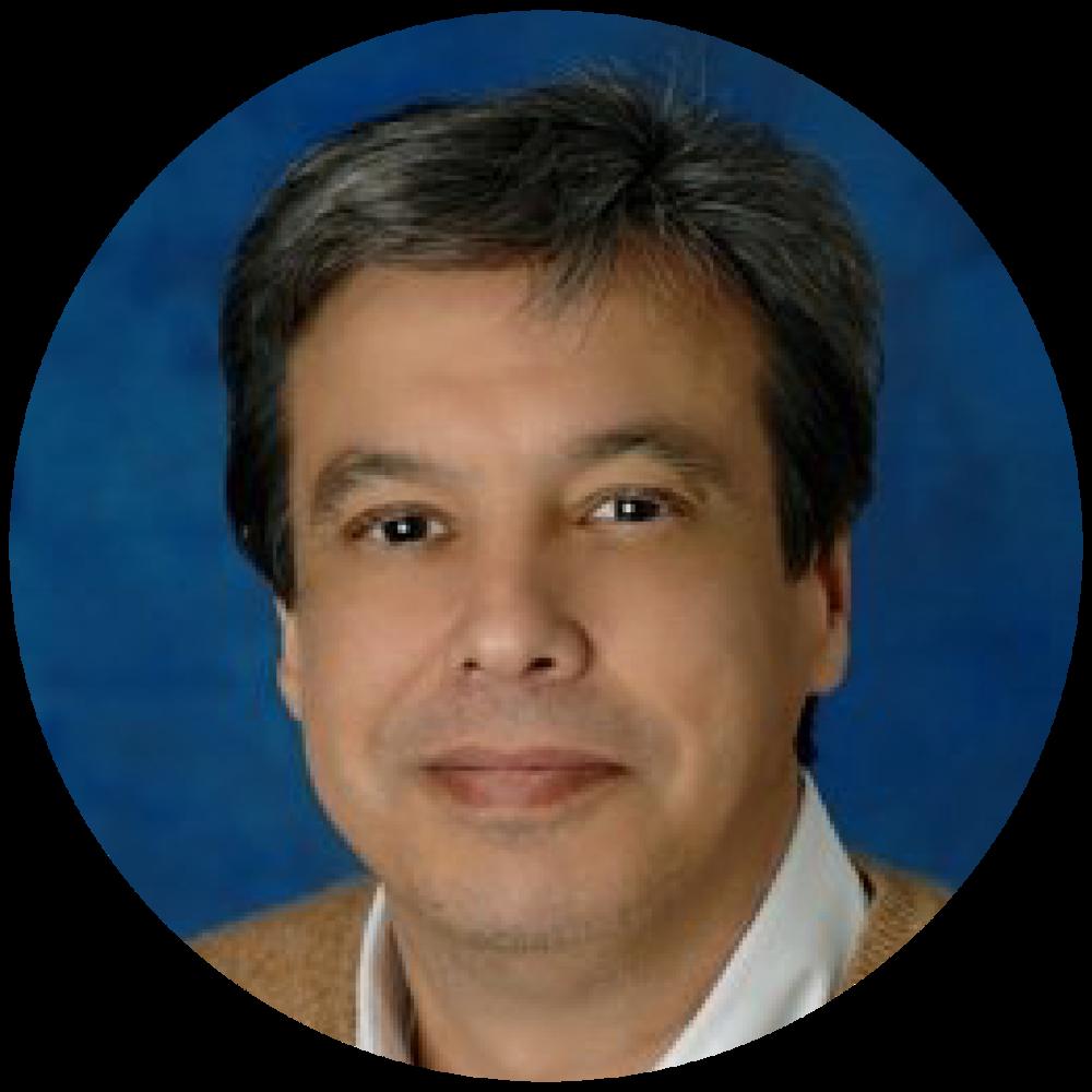 Emilio Gonzalez  Secretary  Verizon