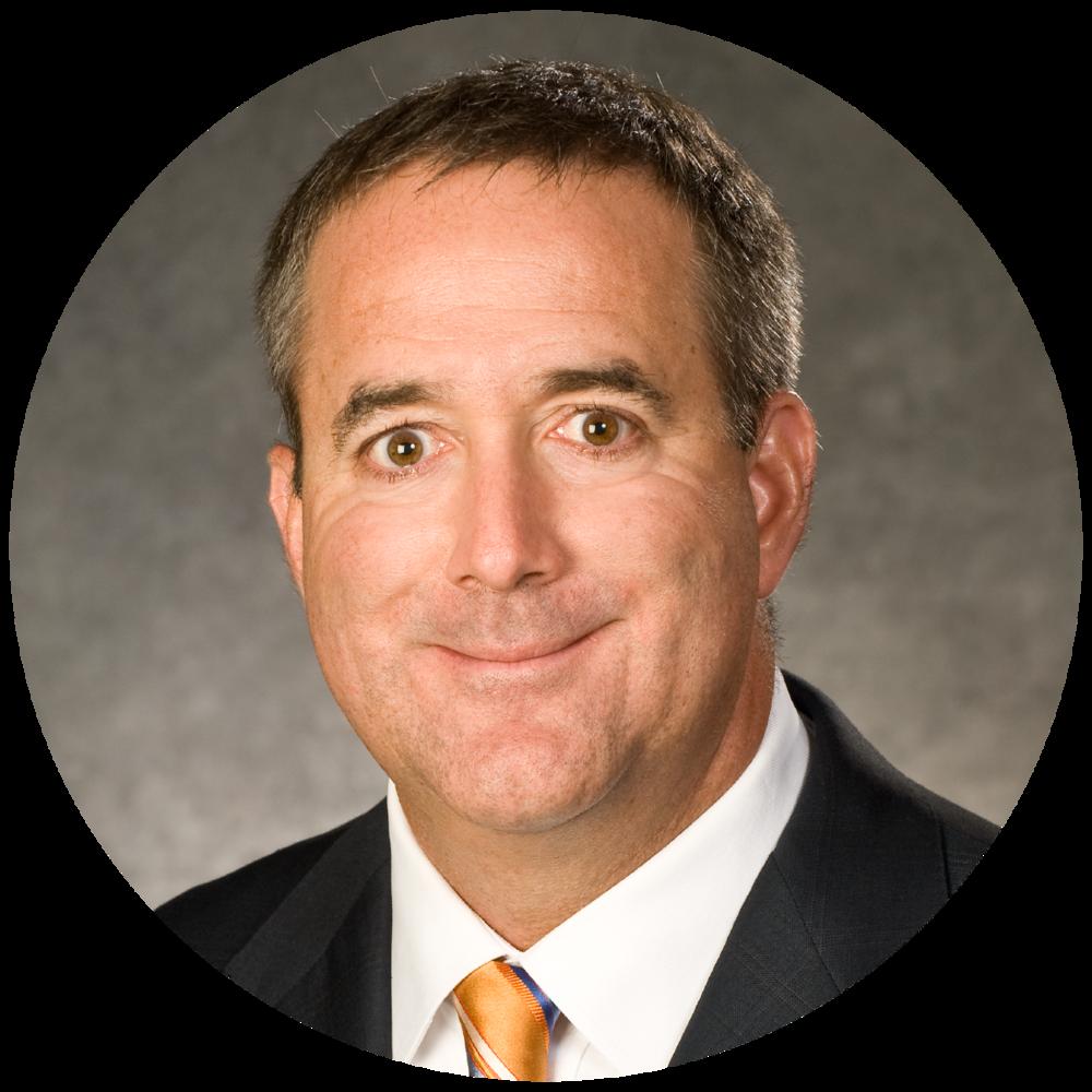 John Hoel  Treasurer  Altria Client Services