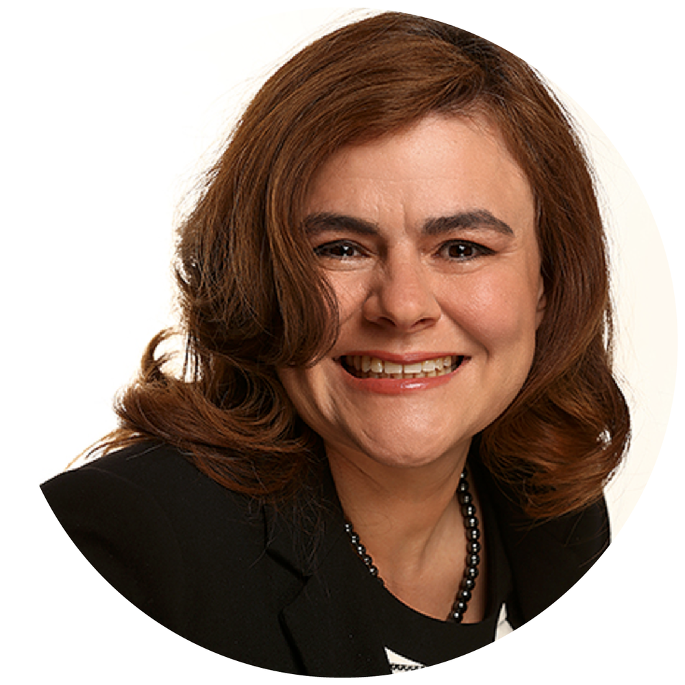Jessica Herrera-Flanigan  Univision Communications Inc.