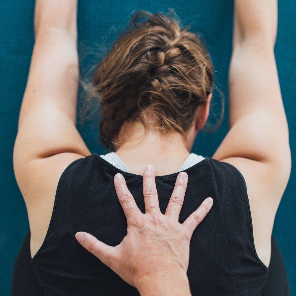 Els_Sevenants_Yoga_Corda-27.jpg