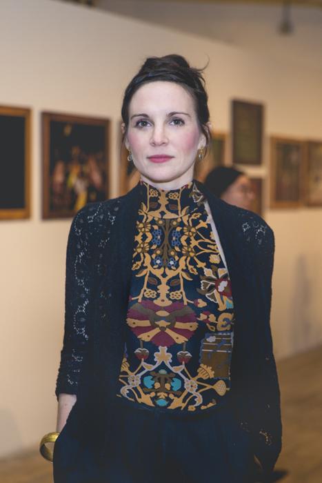 photo credit: Anna Ryabtsov