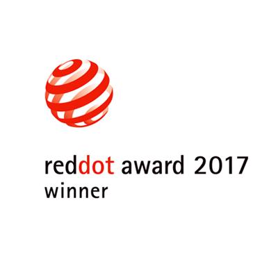 RedDot_badge.png