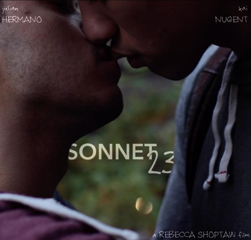 sonnet poster.jpg