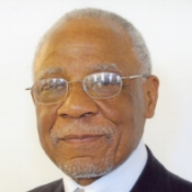 Dr. Wilson Goode Sr.   President -  Amachi   CEO - Philadelphia Leadership Foundation