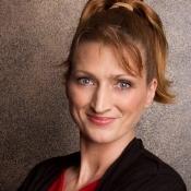 Carol Scott   Entrepreneur
