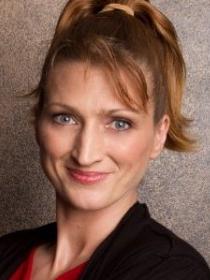 Carol Scott-Haslam.jpg