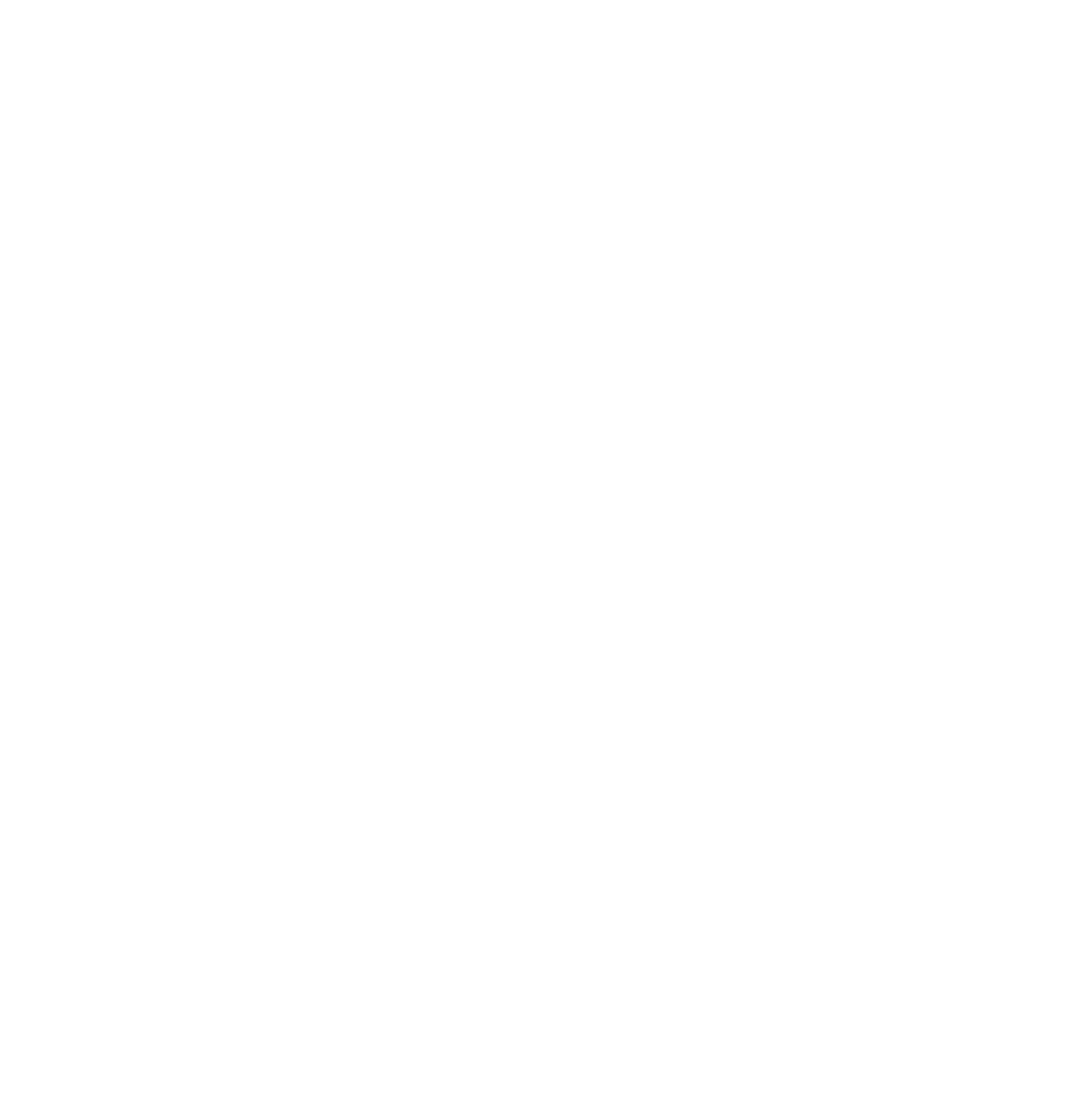 Philadelphia Gospel Movement