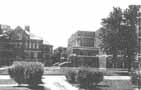 John Greer High School-1926