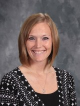 Mrs. Michelle WhiteGuidance/Dean of StudentsHS: ???email -