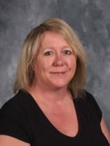 Jackie GregoryDistrict LibrarianHS- HELemail -
